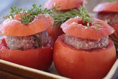 Découvrez nos plats cuisinés par nos charcutiers Foirail